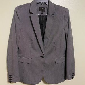 Worthington Size 10 Suit Jacket